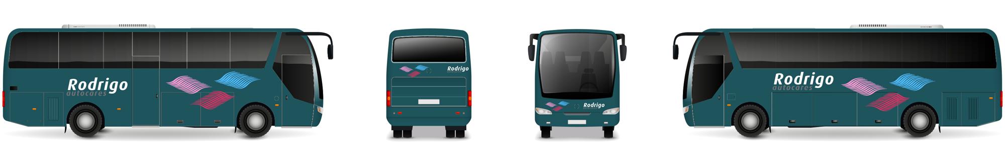 Autocares Rodrigo | Empleo