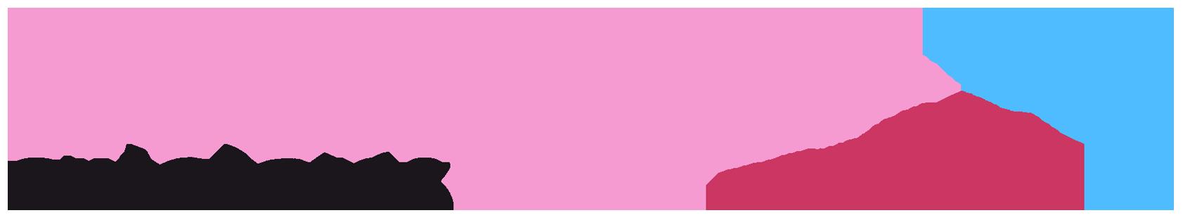Autocares Rodrigo Logo